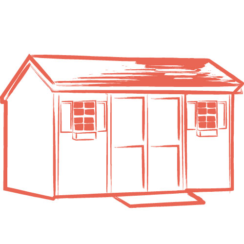 Haliburton Cottage
