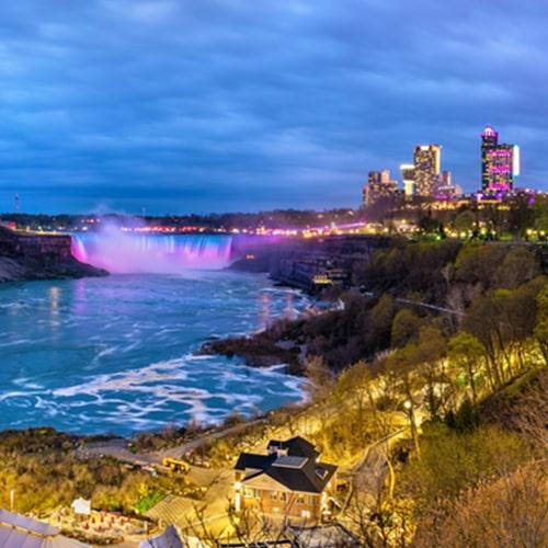 Storage Shed Builder Niagara Falls