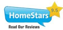 Home Star